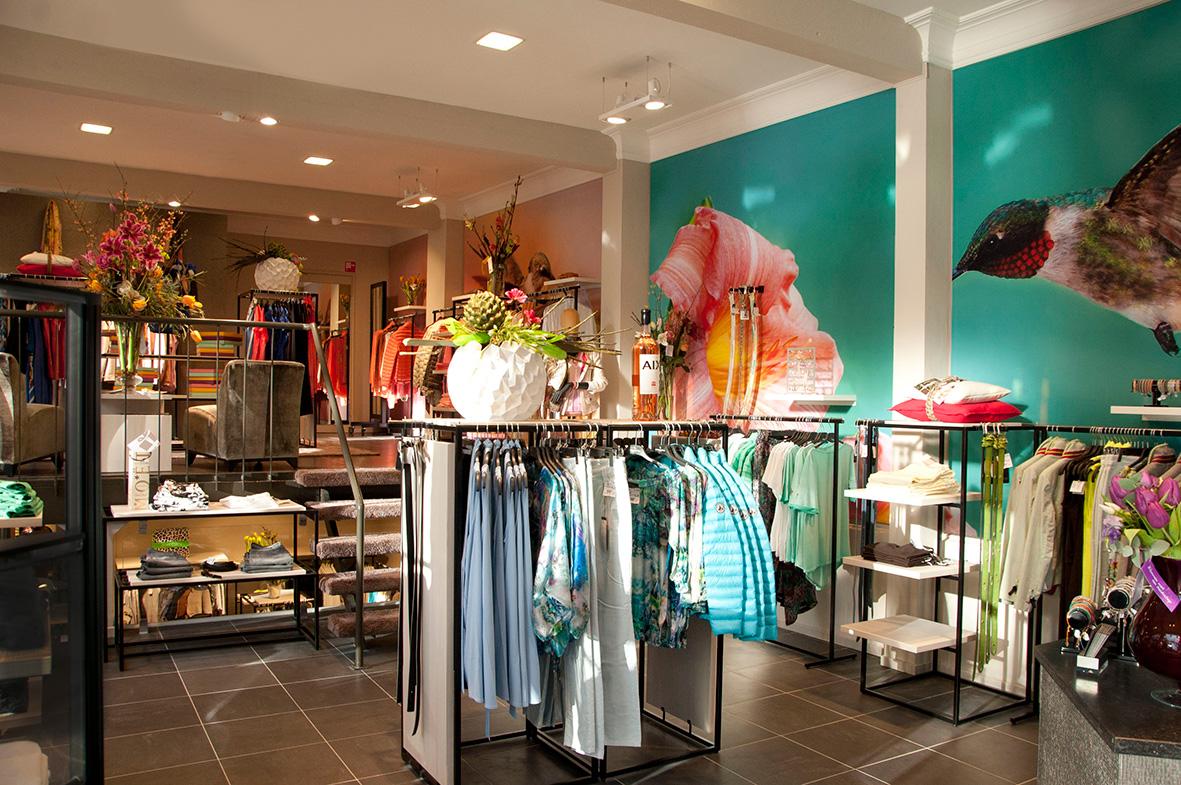 daisy-vd-heuvel-M51-retail-hoogenboom-women-voorzijden