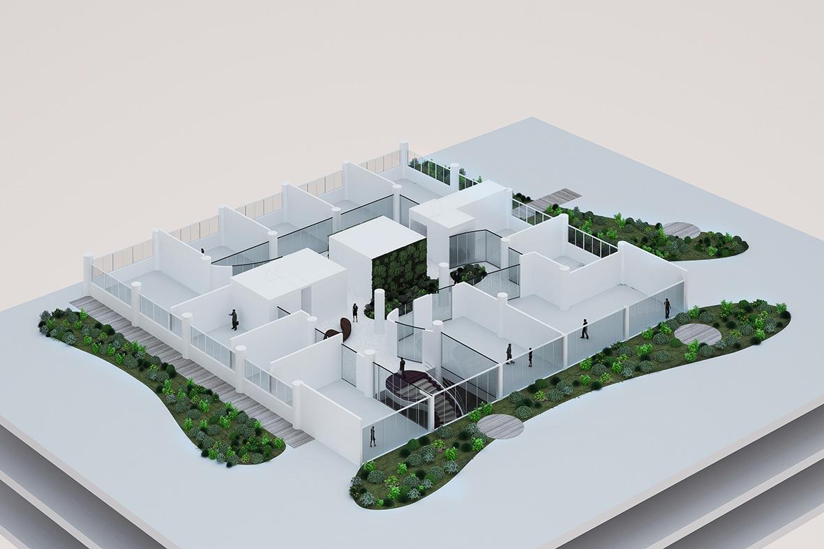 daisy-vd-heuvel-WFC-M51-verdiepingen