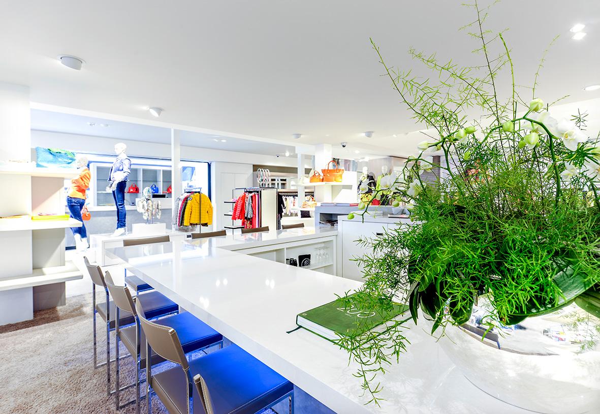 daisy-vd-heuvel-niek-jansen-M51-retail-koffie-corner-detail