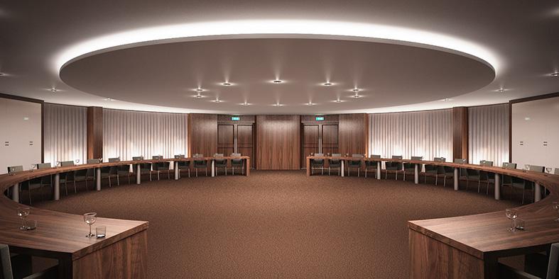 daisy-vd-heuvel-M51-kantoor-vergader-zaal