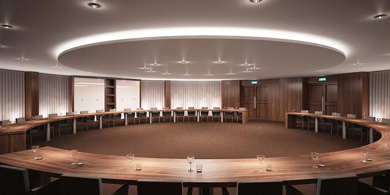 daisy-vd-heuvel-M51-kantoor-vergader-zaal-zijkant
