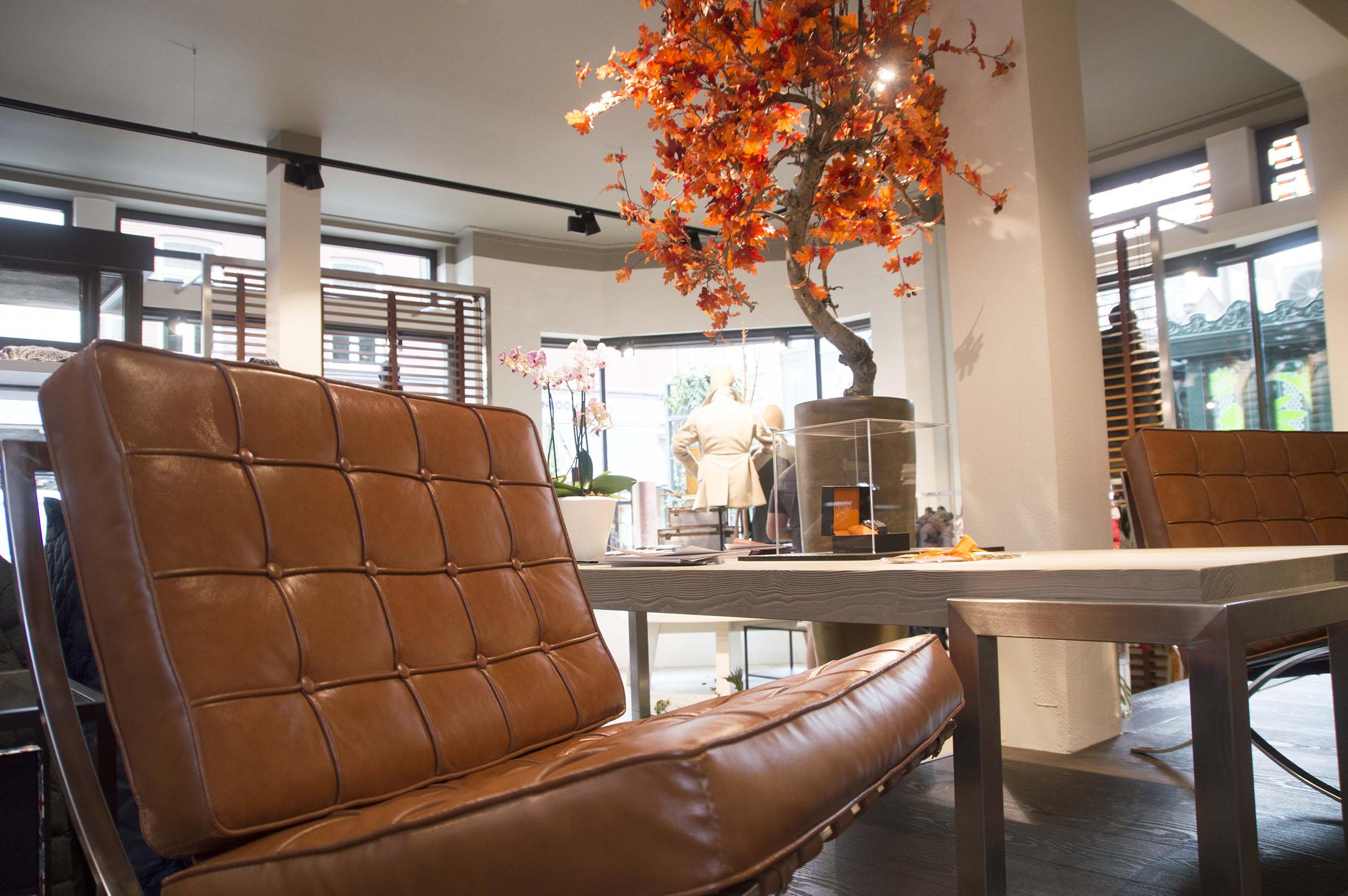 daisy-vd-heuvel-Alexander-M51-Retail-stoel