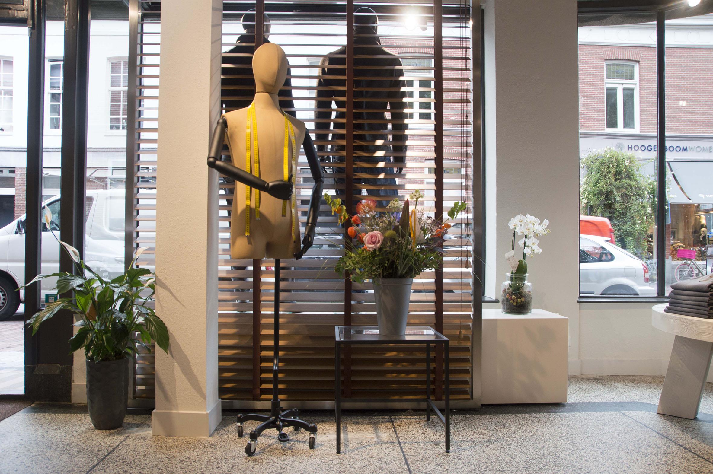 daisy-vd-heuvel-Alexander-M51-Retail-Etalage