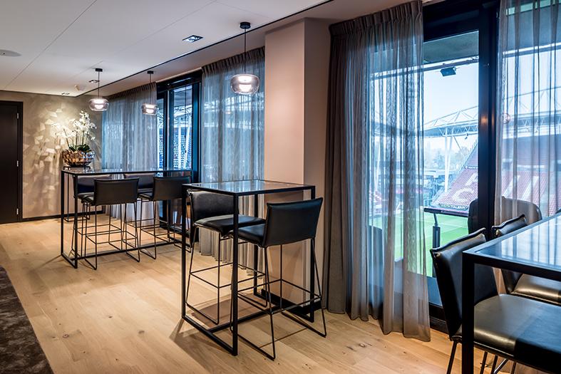 FC-Utrecht-Business-lounge-zakelijk-ontwerp-Daisy-Heuvel